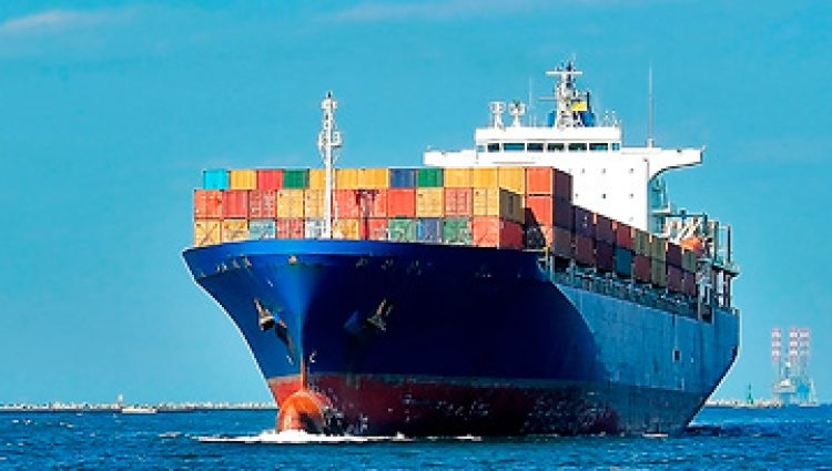Anti-dumping and Countervailing Duties